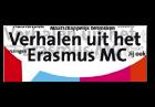 3_17_shape_Verhalen_ErasmusMC_Henkjan_Werkt-12