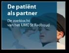 3_19_foto_Patientparticipatie_Henkjan_Werkt-0