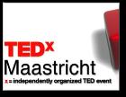 3_20_shape_TEDx_Henkjan_Werkt-0